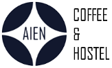 AIEN Coffee and Hostel